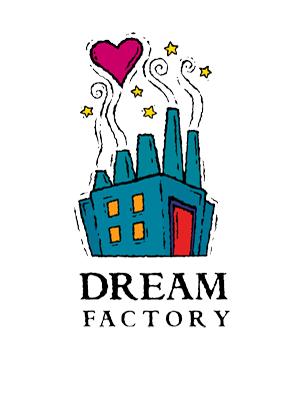 New header logo